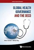 Global Health Governance and the OECD