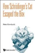How Schrodinger's Cat Escaped the Box