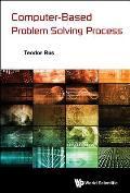 Computer-Based Problem Solving Process