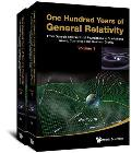 One Hundred Years of General Relativity: From Genesis and Empirical Foundations to Gravitational Waves, Cosmology and Quantum Gravity: Vol. 1