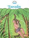 Tarzn (Tarzan of the Apes) (MIS Primeros Clsicos)