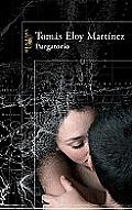 Purgatorio (08 Edition)