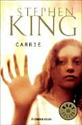 Carrie (04 Edition)