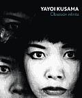 Yayoi Kusama: Obsesion Infinita