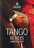 Tango 50 Keys