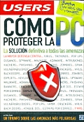 Como Proteger La PC/ How To Protect Your PC