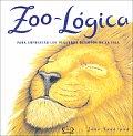 Zoo-Logica