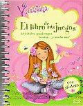 Valentina, El Libro De Mis Juegos/ Valentina, My Book of Games