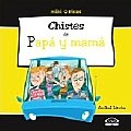 Chistes De Papa Y Mama/ Jokes About Dad and Mom