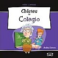 Chistes De Colegio/ Jokes About School