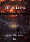Virus letal / The Kill Order