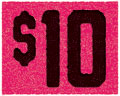 Free Powell's $10 Gift Card