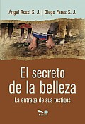 El Secreto De La Belleza / the Secret of Beauty
