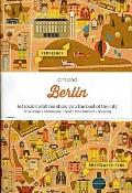 CITI x 60 Berlin 60 Creatives Show You the Best of the City