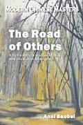 The Road of Others