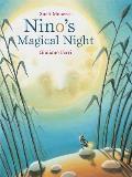 Ninos Magical Night