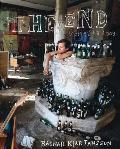 The End Venezia 2009