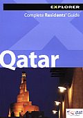 Qatar Residents Guide 2nd Edition