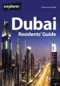 Explorer Residents Guide Dubai