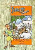 Janjo and Shika: The Battle for Mombasa (1696-1698)