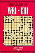 Game Of Wei Chi