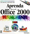 Aprenda Office 2000 Visualmente / Teach Yourself Office 2000 Visually (Aprenda Visualmente)
