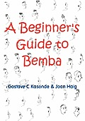 A Beginner's Guide to Bemba