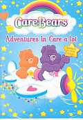 Care Bears:Adventures in Care a Lot