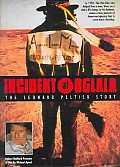 Incident At Oglala:Leonard Peltier