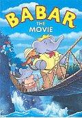 Babar:Movie
