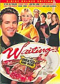 Waiting...: Unrated (Full Screen)