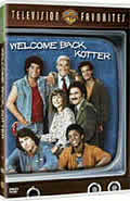 Welcome Back Kotter: TV Favorites Comp (Full Screen)