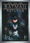 Batman Returns:Special Edition