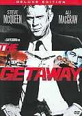 Getaway:De