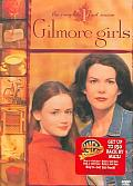Gilmore Girls:Complete Seasons 1-3