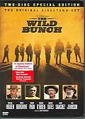Wild Bunch:Special Edition
