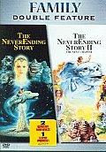 Neverending Story/Neverending Story 2