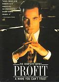 Profit:Complete Series