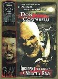 Masters of Horror:don Coscarellli Inc