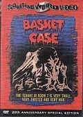 Basket Case - 20TH Anniversary Editio