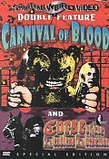 Carnival of Blood/Curse of Headless