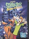 Scooby Doo's Original Mysteries