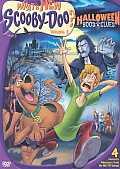 What's New Scooby Doo Volume 3:Halloween