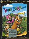 Yogi Bear Show:Complete Series