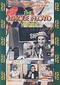 Uncle Floyd