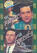 Ray Price, Jim Reeves Country Music