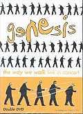 Genesis (Imax)