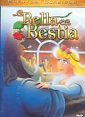 Bella Bestia (Beauty and the Beast)