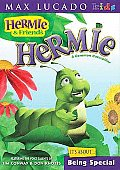 Hermie:A Common Caterpillar