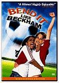 Bend It Like Beckham (Widescreen)
